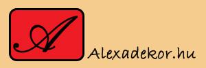 Alexa Dekor